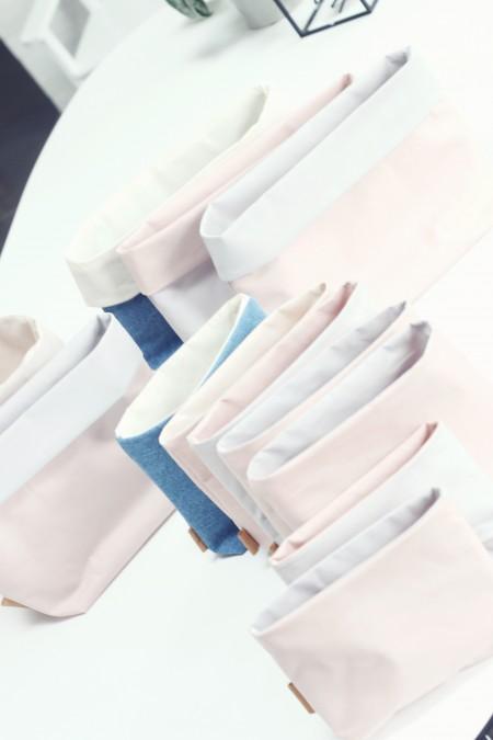 bleposer er uundværlige på puslebordet til bleer og småting
