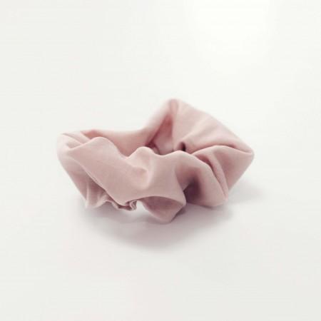 rosa schrunchy