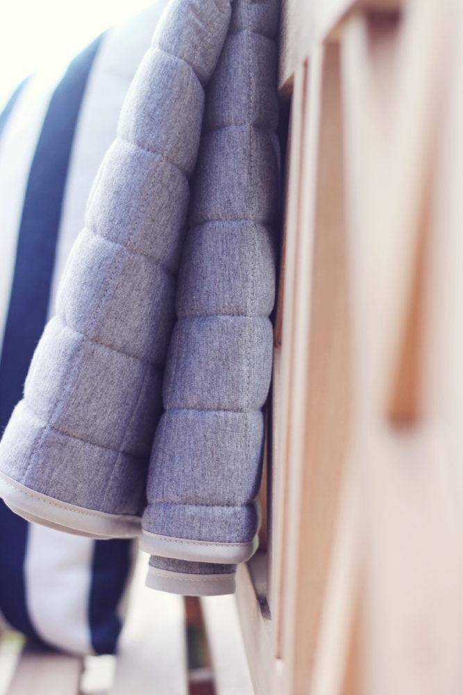 quiltede tæpper fra lehof