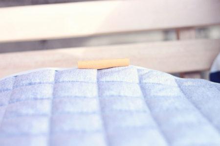 lækre tæpper til terrassen eller til sommerhuset fra lehof